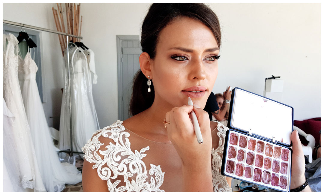 bridal-makeup-tips-3