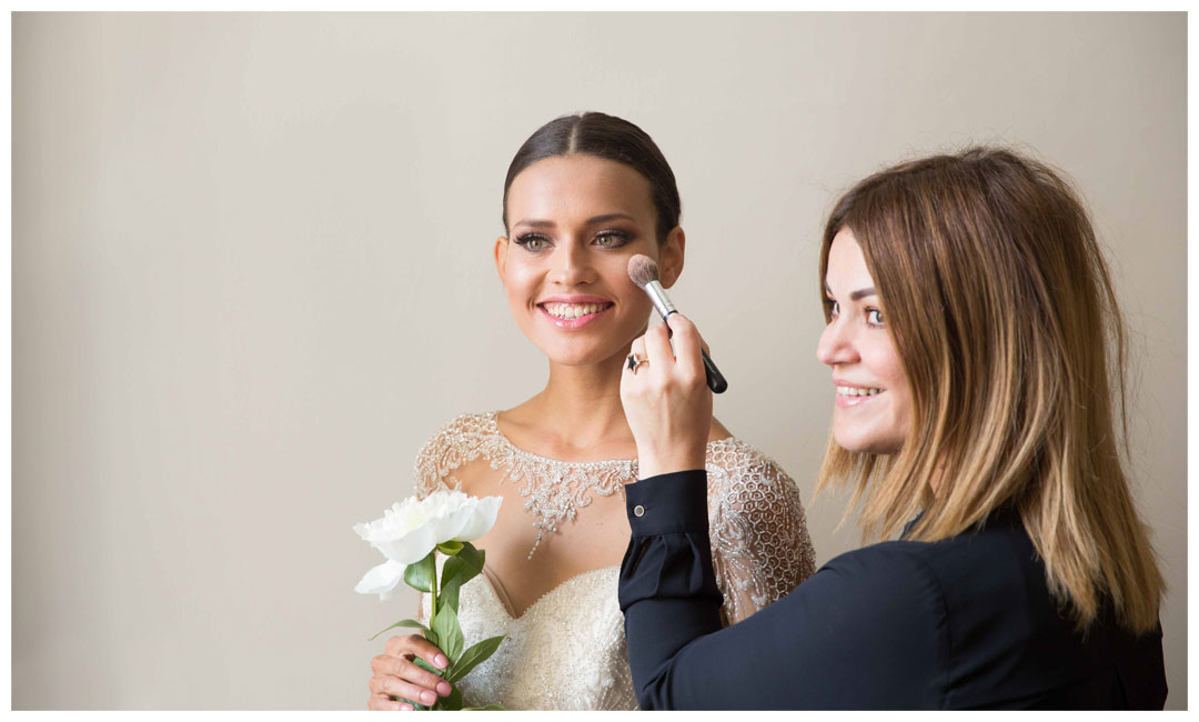 bridal-makeup-tips-4