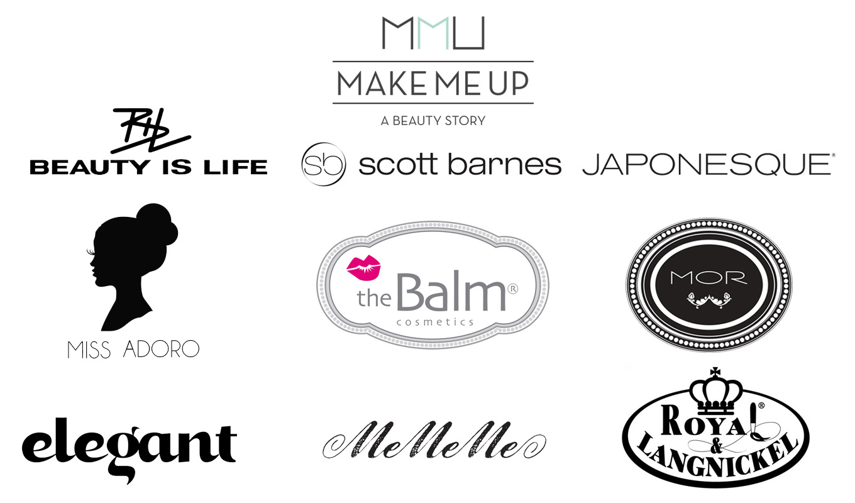 brands-sponsor