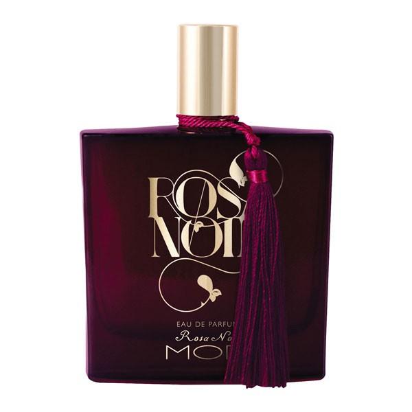Rosa Noir – Eau De Parfum by Mor